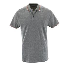 d62abdfcf67 Рубашка поло мужская PANAME MEN